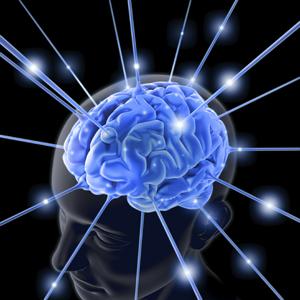 Brain_light-brain