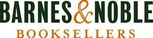 barnes_noble)logo